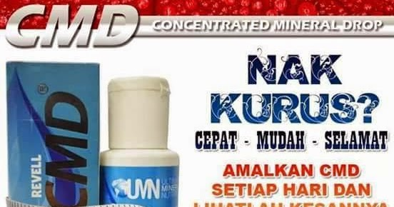 mamakhalisshoppe: TESTIMONI - CONCENTRATED MINERAL DROP