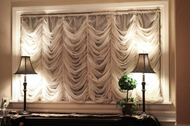 shirred style curtains balloon curtain nj shades shade