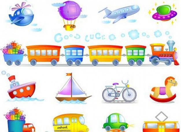 medios-de-transporte_4515.jpg