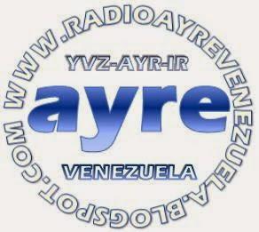 LA RADIO EN VENEZUELA    <>            un poco de historia...