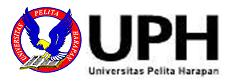 Lowongan Kerja 2013 Terbaru Januari Universitas Pelita Harapan
