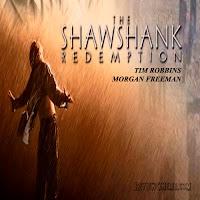 """<img src=""""The Shawshank Redemption.jpg"""" alt=""""The Shawshank Redemption Cover"""">"""