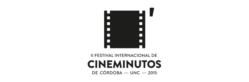 Festival Internacional de Cineminutos de Córdoba