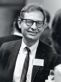 kohlberg essays