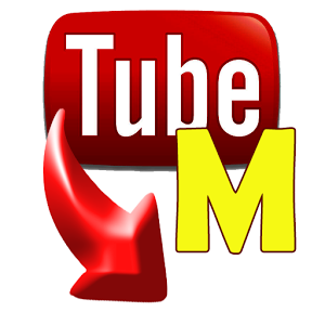 Review tubemate for android