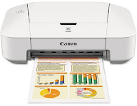 Canon PIXMA iP2820 Driver Download For Mac, Windows, Linux