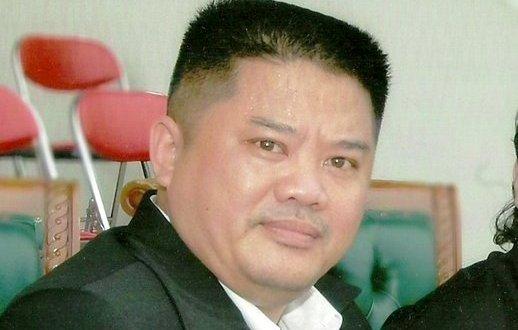 Sriwijaya FC Berburu Dana dari Sponsor