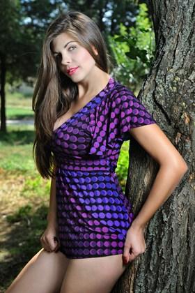 agencia ucranio sexy