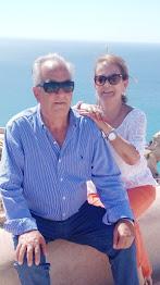 con marido