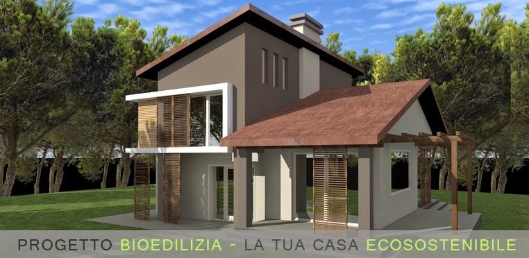 Bioedilizia case prefabbricate ecologiche bioedilizia - Case prefabbricate ikea in italia ...
