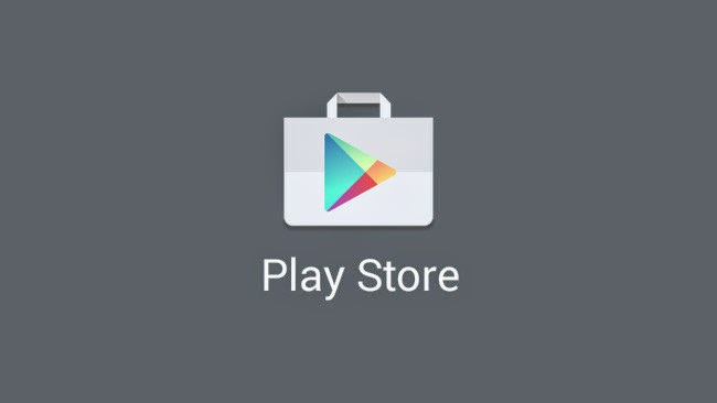 google play store download app