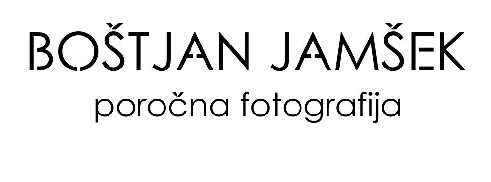 Boštjan Jamšek, BO-MA FOTOGRAFIJA