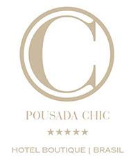 www.pousada-chic.com