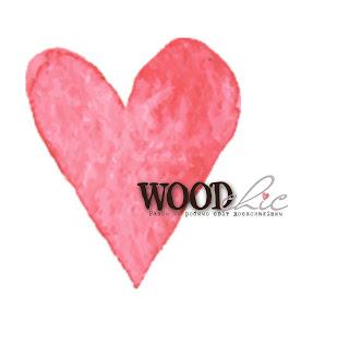 Блог WOOD chic
