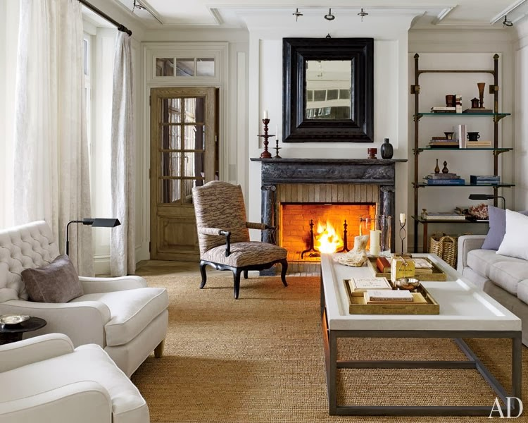 loveisspeed STEVEN GAMBREL DESIGNS A ROBUSTLY CHIC ZURICH