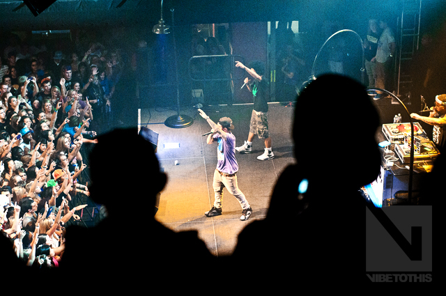MacMiller Baltimore 092411 VTT 5 Mac Miller Live @ Rams Head   Baltimore, MD (VTT Photos / Video)