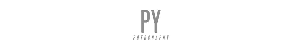 【婚攝派大楊-Patrick Yang Photography】PTT婚攝推薦, 日本海外婚紗專門家, 平面影像個人工作室
