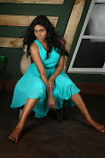 Manisha Yadav Photos from Preminchali-thumbnail-2