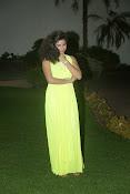 Vishnu Priya glamorous photos-thumbnail-14