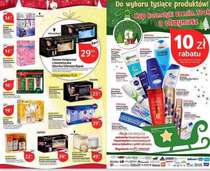 https://tesco.okazjum.pl/gazetka/gazetka-promocyjna-tesco-11-12-2014,10557/15/