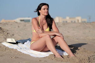 Courtney Robertson, Malibu, California, Model, Courtney Robertson travel to Malibu, malibu hotel, malibu luxury hotels, malibu vip beach, Malibu tour with Courtney Robertson