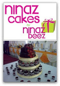 Visit Our Virtual Bakery!
