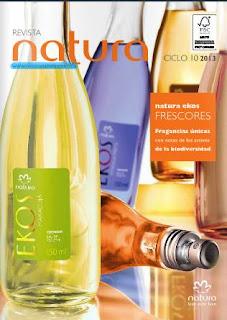 revista natura ciclo 10 2013 mx
