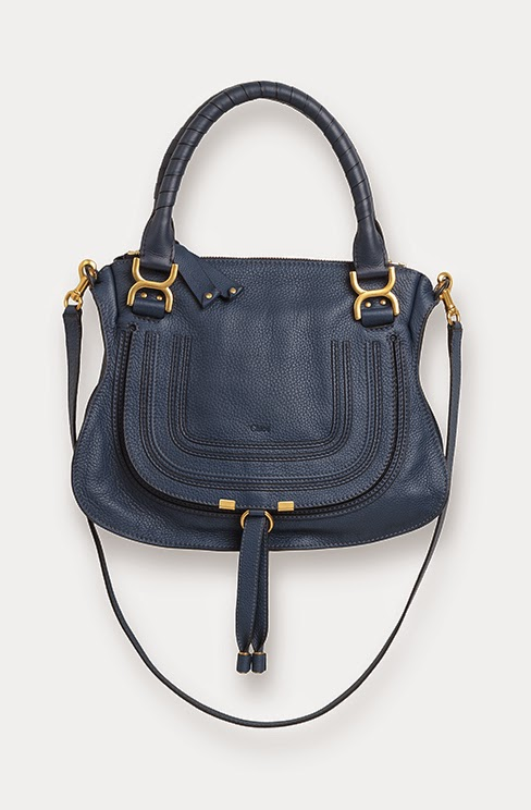 Marcie bag by Chloe