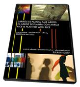 DVD L' ARRÒS ES PLANTA AMB ARRÒS