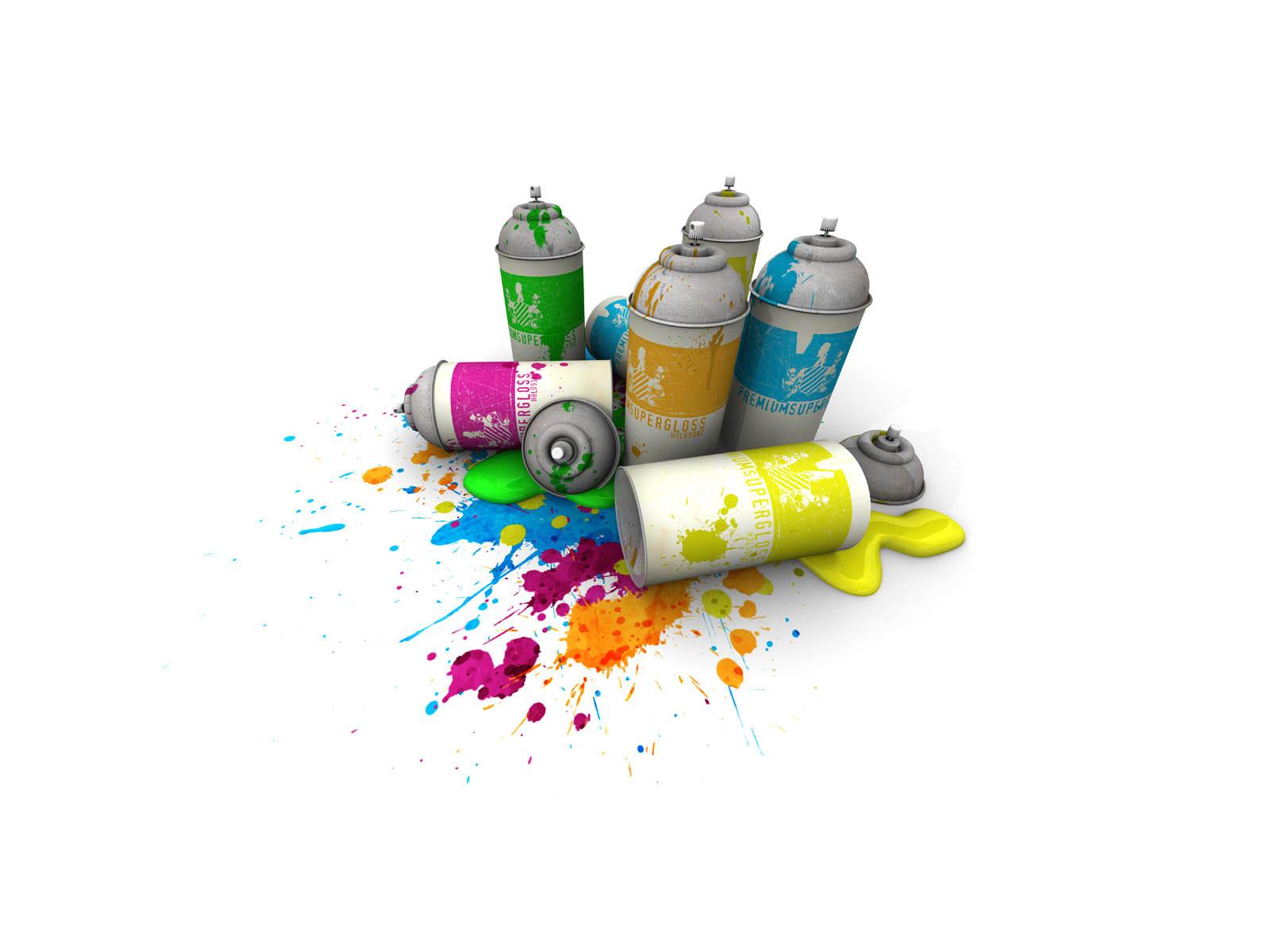 http://3.bp.blogspot.com/-kwr61cZ8Wfw/UJUn-181siI/AAAAAAAANRM/t88MvzlGYgs/s1600/White+Desktop+Wallpapers+and+Backgrounds+2.jpg