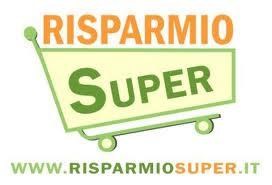 Risparmia oltre 1000 Euro l'anno sulla spesa nei Supermercati e nei Centri Commerciali!