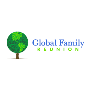 FGS and the Global Family Reunion Join Forces for the Largest Family Reunion in History via fgs.org.