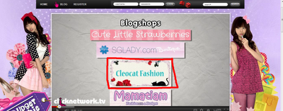 cleocat10 Blogger Review   CleoCat Wholesale Fashion