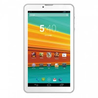 Buy Karbonn St72 3G Calling Tablet at Paymt Rs.3524 After Cashback
