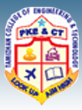 Tamizhan College of Engineering and Technology Wanted Assistant Professors,Walk-In
