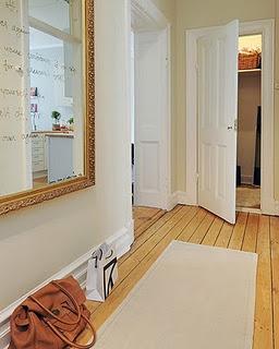 Pmosq decorar con espejos de gran formato for Decorar casa karma