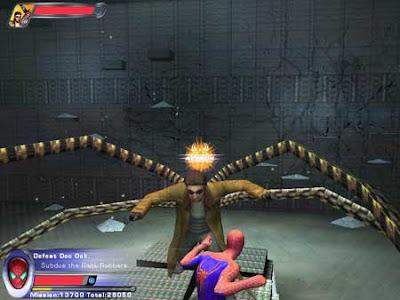 http://3.bp.blogspot.com/-kwuiYMXrYt0/T7i2nY0zCdI/AAAAAAAADto/MtK7x6H8fr0/s400/spiderman+2+game12.jpg