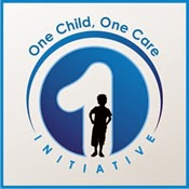 One Child, One Care Initiative