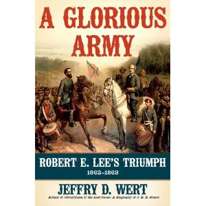 a biography of robert e lee a general of the confederate army 1 general robert e lee was the general of the confederate army he was the general of the army of northern virginia.