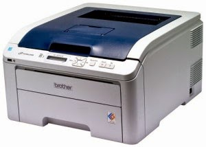Brother HL-3070CW Printer Driver Download