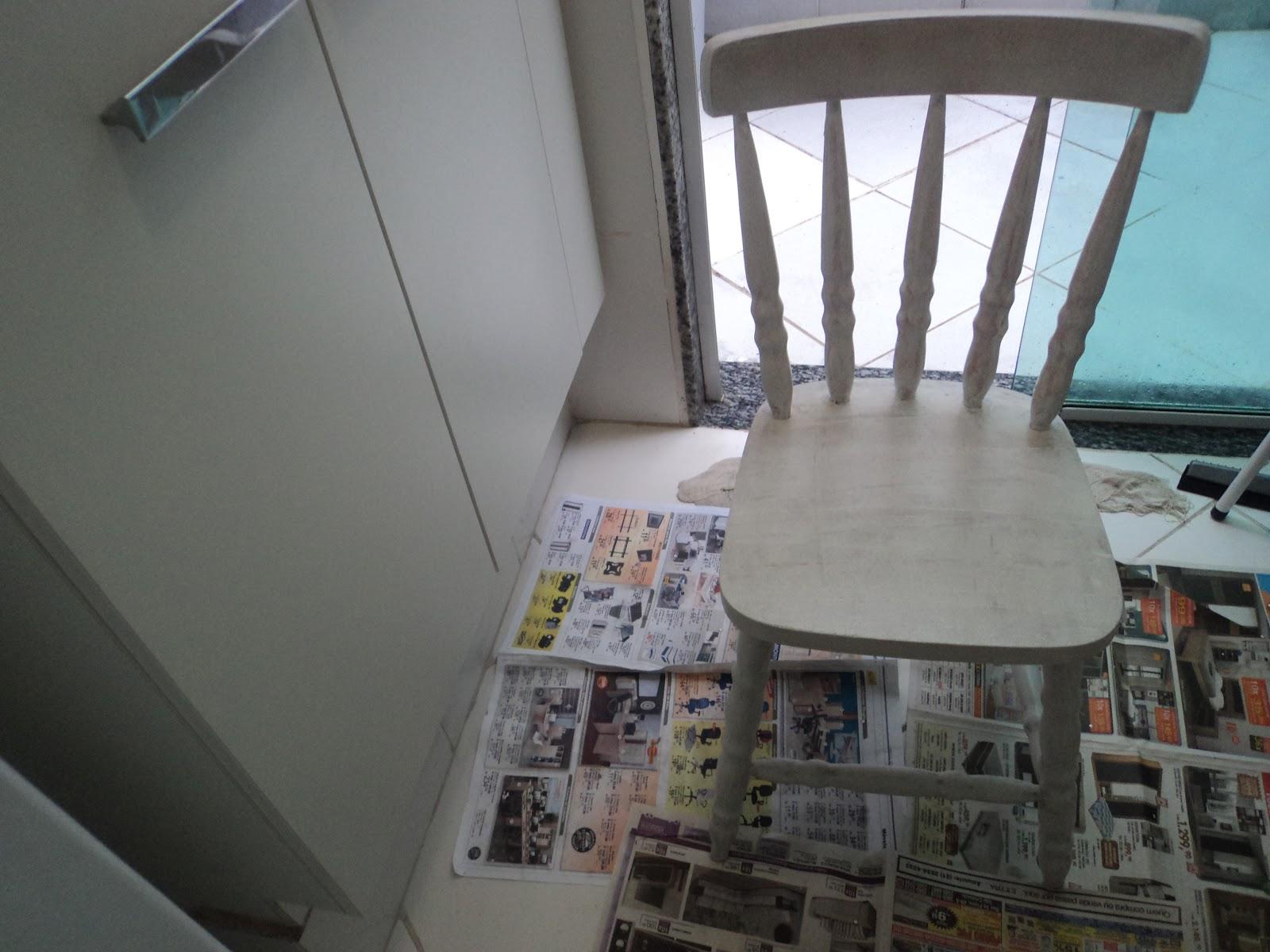 la usei uma demão de fundo nivelador para madeira e para pintar #427E89 1600x1200