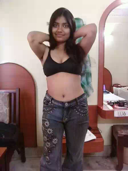 My neighbour Pushpa nude pics for me