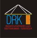 Jasa desain dan bangun rumah Kediri Tulungagung Blitar Trenggalek Nganjuk Jombang