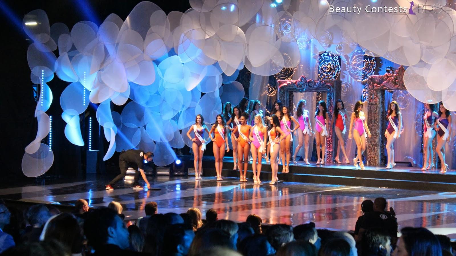 Miss Universe 2013 Normans Blog 2015 | Personal Blog