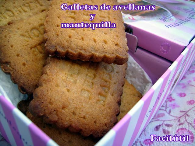 galletas-de-mantequilla-y-avellanas