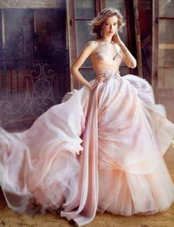 top persun mettez lazaro robe de mari e laissez nous On lazaro robes de mariée uk