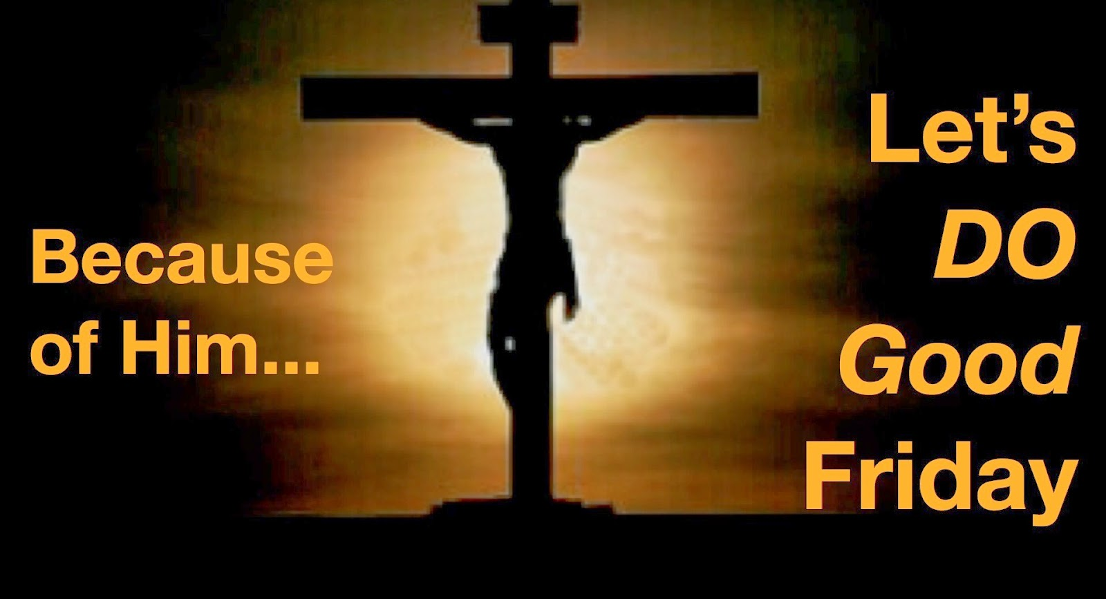 Happy Good Friday Images-pictures cross+Ishu