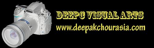 www.deepakchourasia.com
