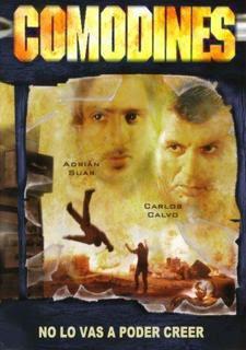 descargar Comodines en Español Latino