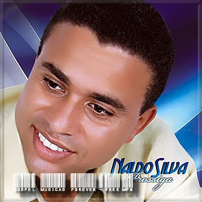 Naldo Silva - Prossiga - 2009